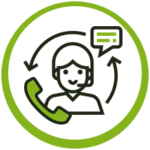 icon mindmaxx ansprechpartner und support